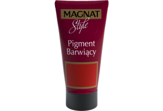 Magnat Style Pigment P22 Oliwin 100ml